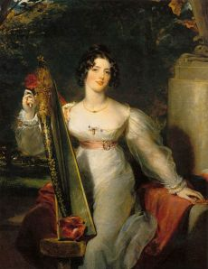 462px-Thomas_Lawrence,_Portrait_of_Lady_Elizabeth_Conyngham_(1821–1824,_WGA12516)