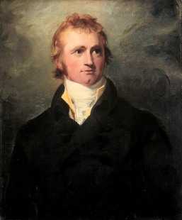 Alexander_MacKenzie_by_Thomas_Lawrence_(c.1800)
