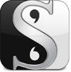 showcase-scrivener_header
